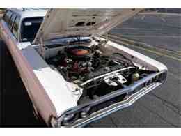 Picture of 1971 Coronet Offered by North Shore Classics - LTKY
