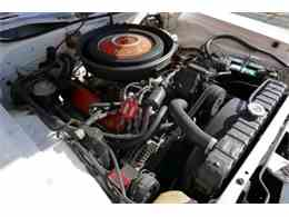 Picture of 1971 Coronet located in Palatine Illinois - $23,500.00 Offered by North Shore Classics - LTKY