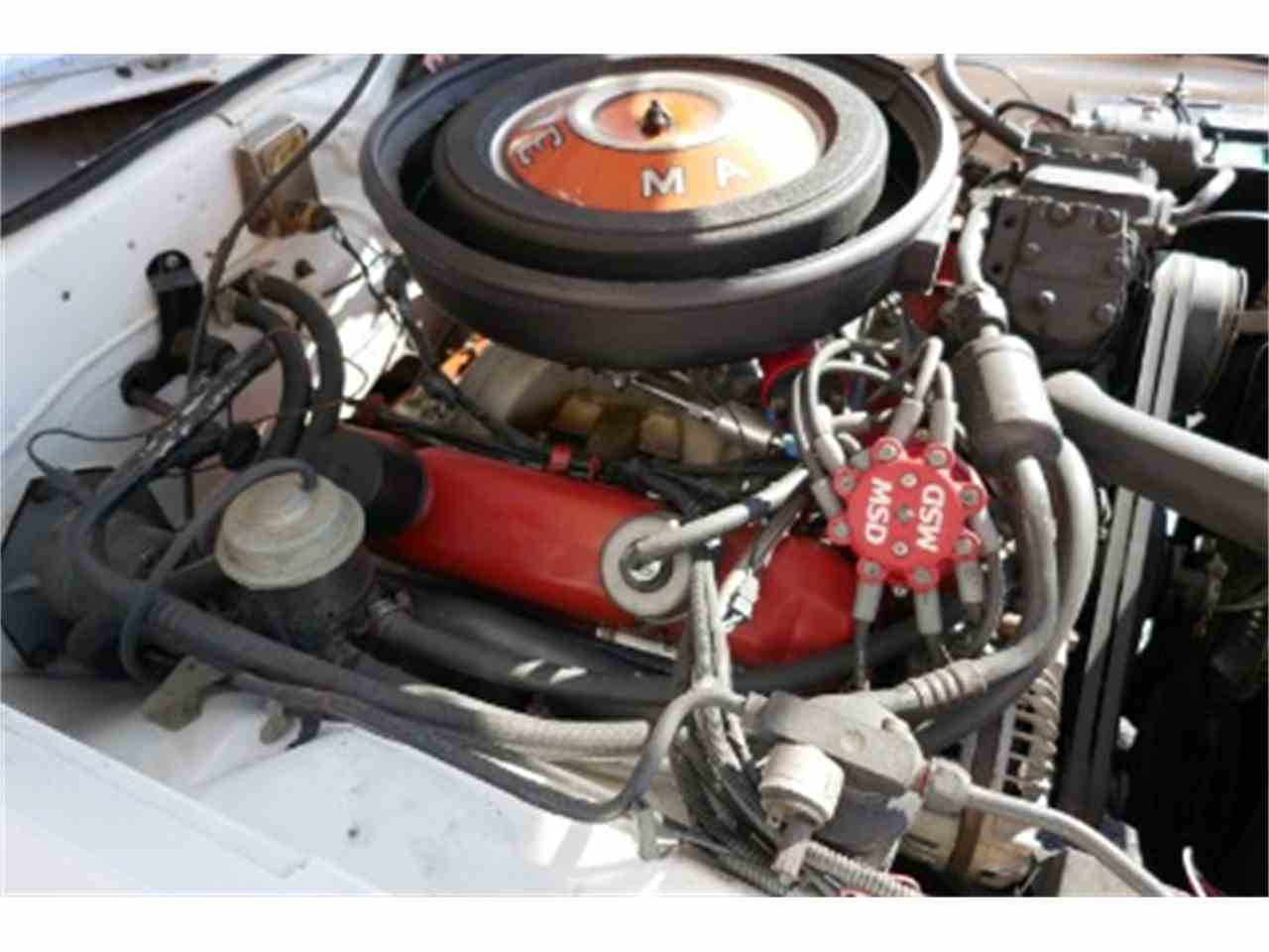 Large Picture of 1971 Dodge Coronet located in Palatine Illinois - $23,500.00 - LTKY