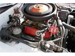Picture of Classic 1971 Coronet located in Palatine Illinois - $23,500.00 Offered by North Shore Classics - LTKY