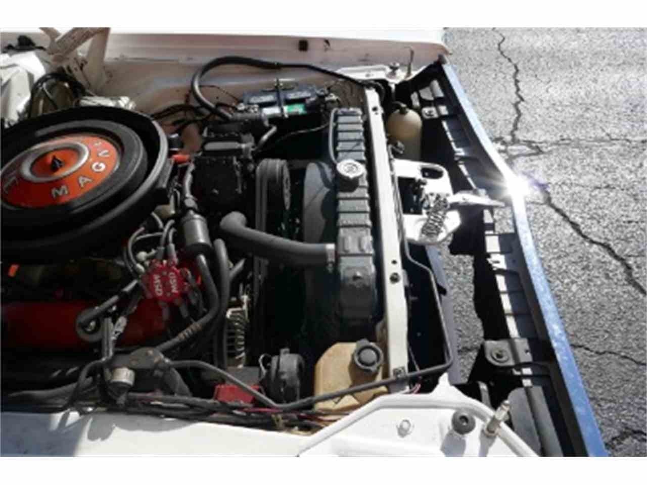Large Picture of 1971 Dodge Coronet - LTKY