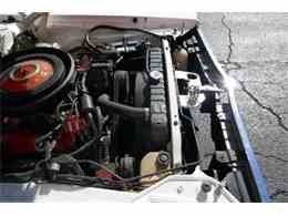 Picture of Classic '71 Dodge Coronet located in Illinois - $23,500.00 Offered by North Shore Classics - LTKY