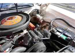 Picture of Classic '71 Dodge Coronet - LTKY