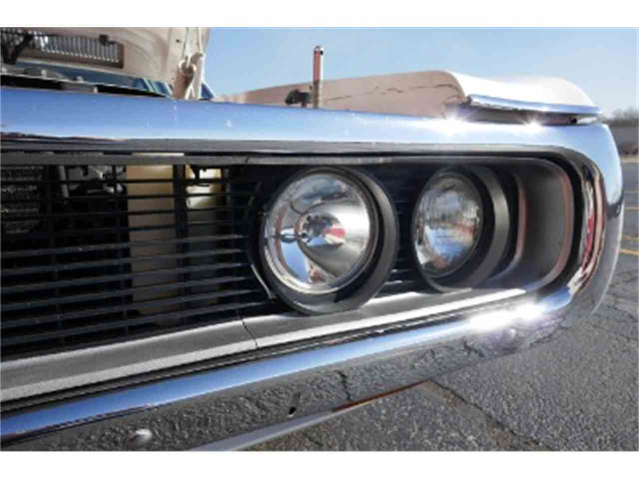 Large Picture of '71 Dodge Coronet - $23,500.00 Offered by North Shore Classics - LTKY