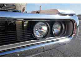 Picture of 1971 Coronet - $23,500.00 Offered by North Shore Classics - LTKY