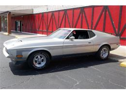 Picture of '71 Mustang - LTL1