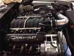 Picture of '71 Camaro - LTL2