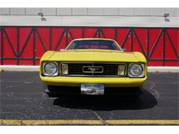 Picture of '73 Mustang - LTL7