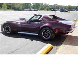 Picture of '73 Chevrolet Corvette located in Illinois - LTL8