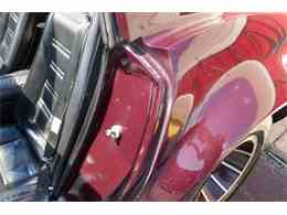 Picture of Classic '73 Chevrolet Corvette - $17,900.00 - LTL8