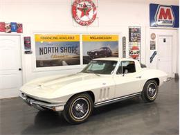 Picture of '65 Corvette - LTLA