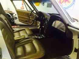 Picture of '65 Corvette - $79,900.00 - LTLA