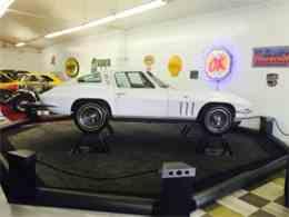 Picture of 1965 Chevrolet Corvette - $79,900.00 Offered by North Shore Classics - LTLA