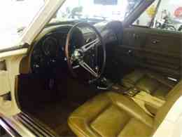 Picture of Classic '65 Chevrolet Corvette located in Palatine Illinois - LTLA