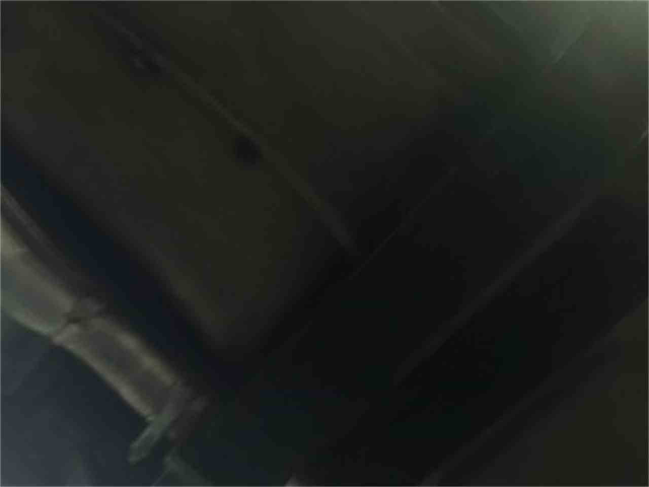 Large Picture of '65 Chevrolet Corvette located in Illinois - LTLA