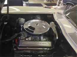 Picture of Classic '65 Corvette located in Palatine Illinois Offered by North Shore Classics - LTLA
