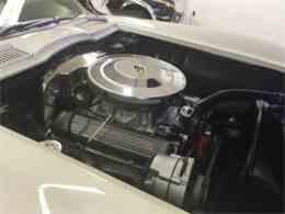 Picture of '65 Chevrolet Corvette located in Illinois Offered by North Shore Classics - LTLA