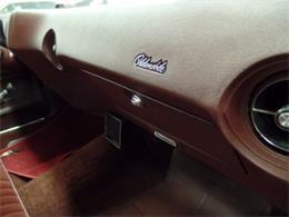 Picture of '76 Cutlass - LTLF