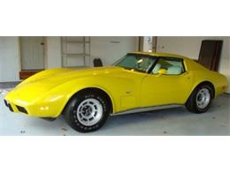 Picture of '77 Corvette - LTLJ