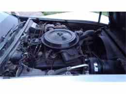 Picture of '78 Corvette - LTLK