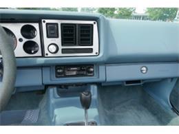 Picture of '79 Camaro - LTLO