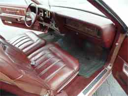 Picture of '79 Continental - LTLP