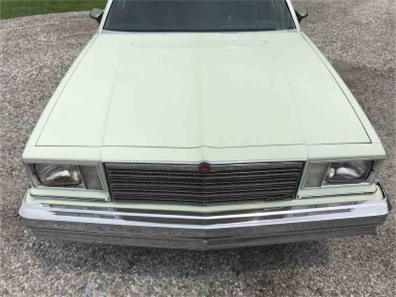 Large Picture of '79 Malibu - LTLQ