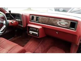 Picture of '83 El Camino - LTLW