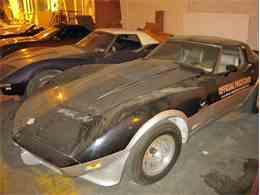 Picture of '78 Corvette - LNY7