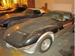 Picture of '78 Corvette - LNY7