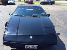Picture of '84 Fiero - LTM0
