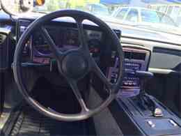 Picture of '84 Fiero - LTM0