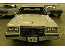 Picture of '85 Fleetwood located in Mundelein Illinois - LTM2