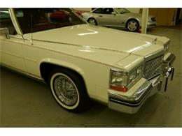 Picture of '85 Fleetwood - $34,900.00 Offered by North Shore Classics - LTM2