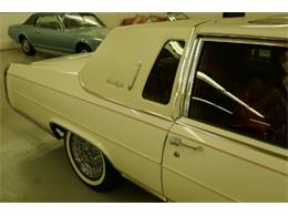 Picture of 1985 Cadillac Fleetwood located in Illinois - $34,900.00 Offered by North Shore Classics - LTM2