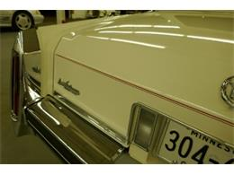 Picture of '85 Fleetwood located in Mundelein Illinois - $34,900.00 Offered by North Shore Classics - LTM2