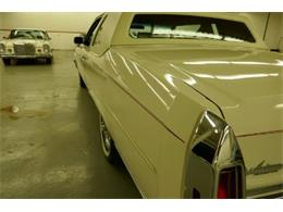 Picture of 1985 Cadillac Fleetwood Offered by North Shore Classics - LTM2