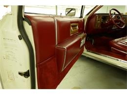 Picture of 1985 Fleetwood Offered by North Shore Classics - LTM2