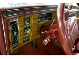 Picture of 1985 Cadillac Fleetwood located in Mundelein Illinois - $34,900.00 Offered by North Shore Classics - LTM2