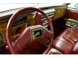 Picture of 1985 Cadillac Fleetwood located in Illinois - $34,900.00 - LTM2