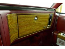 Picture of '85 Cadillac Fleetwood located in Illinois Offered by North Shore Classics - LTM2