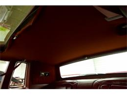 Picture of 1985 Fleetwood located in Mundelein Illinois Offered by North Shore Classics - LTM2