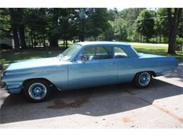 Picture of '63 Special - LTM4