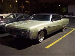 Picture of '69 Electra - LTM5