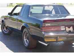 Picture of 1987 Grand National - $15,995.00 - LTM9
