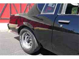 Picture of 1987 Grand National - $15,995.00 Offered by North Shore Classics - LTM9