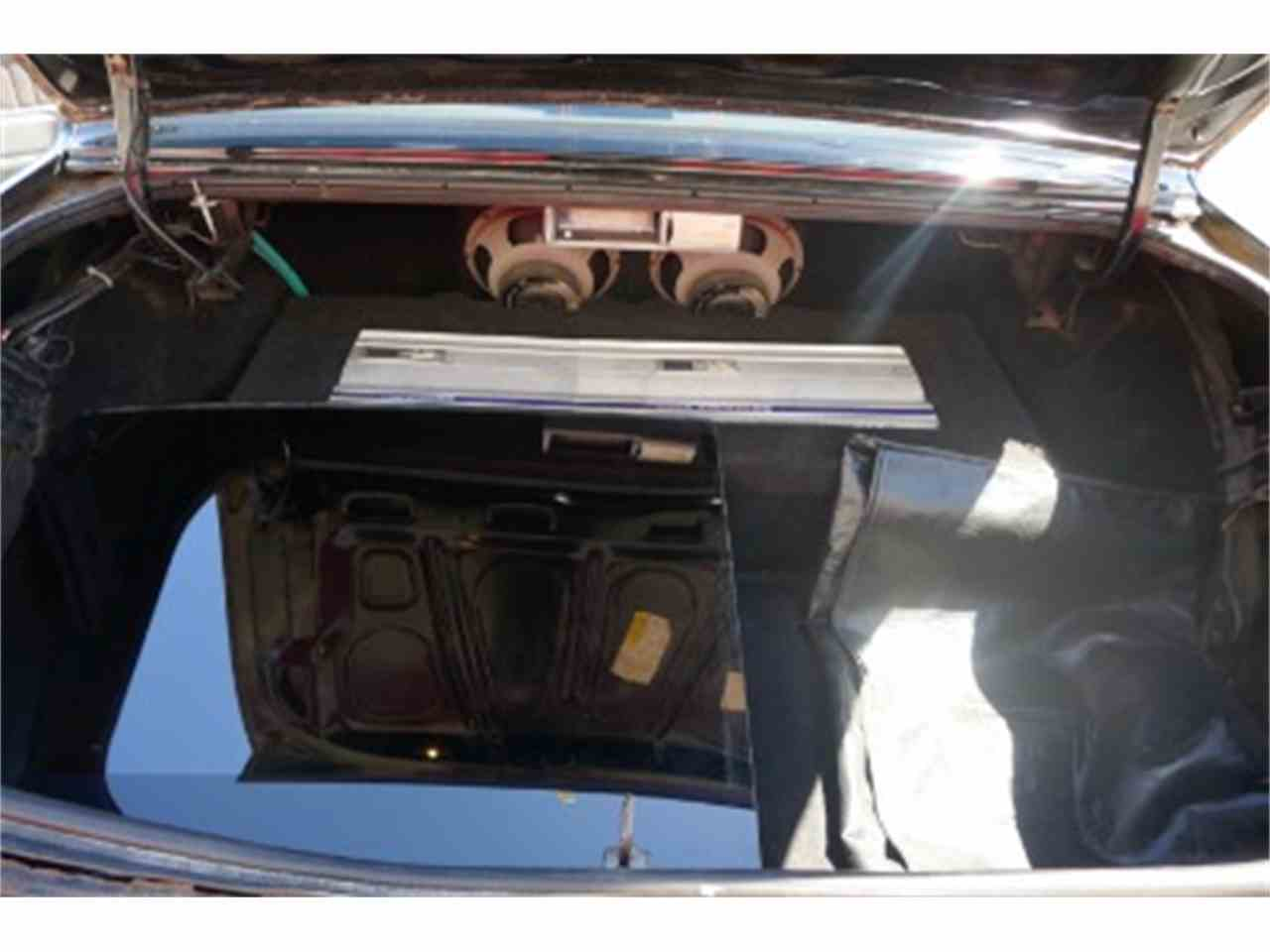 Large Picture of '87 Buick Grand National located in Illinois - $15,995.00 Offered by North Shore Classics - LTM9