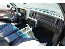 Picture of 1987 Grand National located in Illinois - $15,995.00 Offered by North Shore Classics - LTM9
