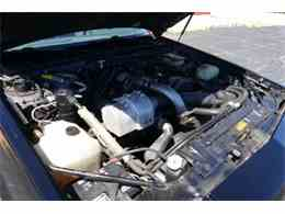 Picture of 1987 Buick Grand National - LTM9