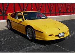 Picture of '87 Fiero - LTMB